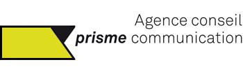 Prisme Communication